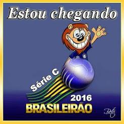 2015 - Só deu Leão no Pará