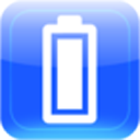 battery care 9.8 logo