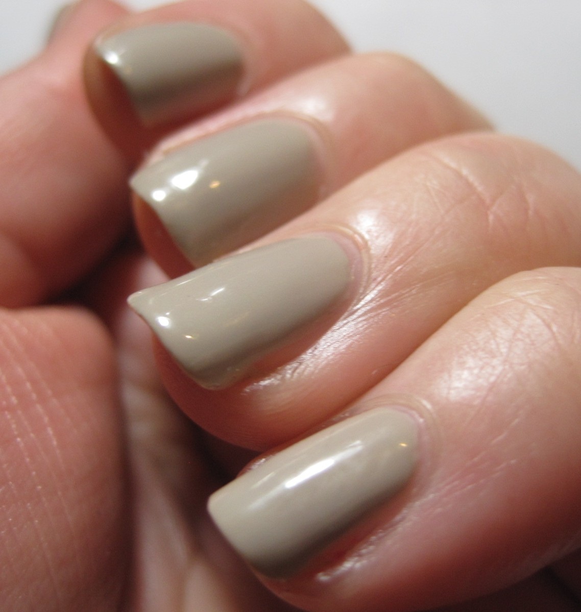 Essie Nail Polish - For Time Tested Style - Beauty Prima