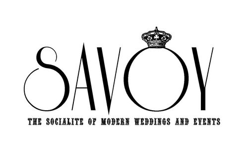 Savoy The Socialite
