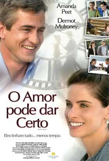 Download – O Amor Pode Dar Certo – DVDRip AVI Dual Áudio + RMVB Dublado