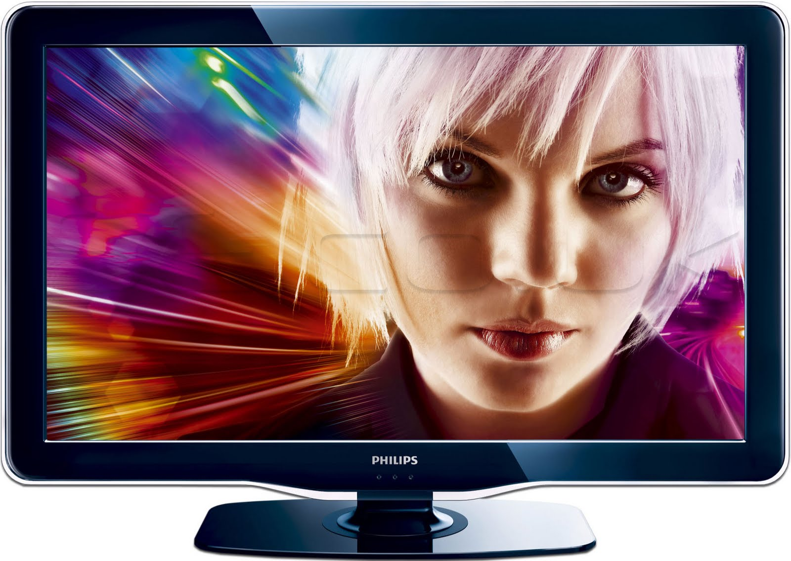 Tv Philips Led 40