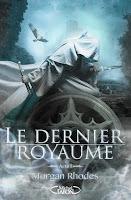 http://lecturesetoilees.blogspot.fr/2015/12/chronique-le-dernier-royame-acte-i-les.html