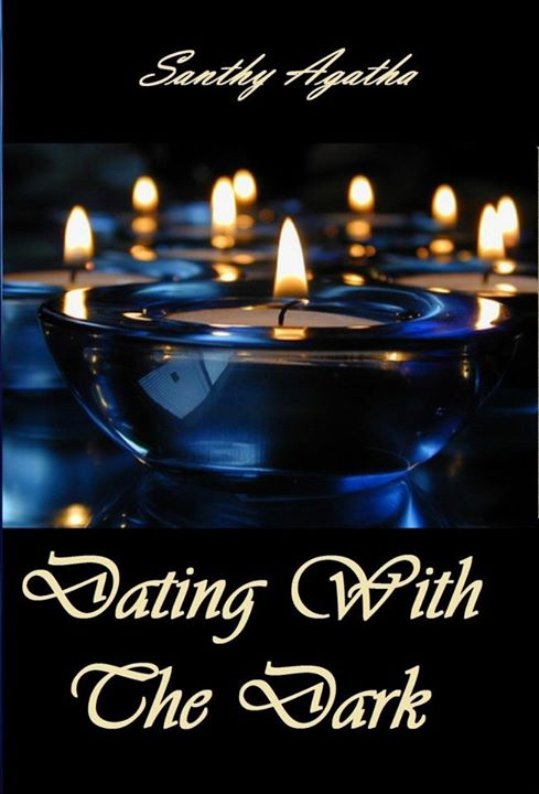 Free Download Dating With The Dark Santhy Agatha