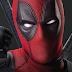 Trailer oficial de Deadpool é lançado