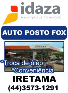 POSTO FOX