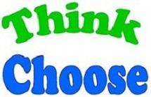 ~CHOOSE THE BEST~