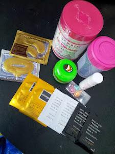:aurawhite pure glutha collagen:
