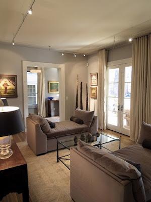 Comment choisir les élégants rideaux de portes françaises idéales pour votre maison