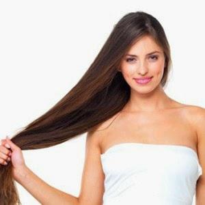 Que es la alopecia androgénica a las mujeres de la foto