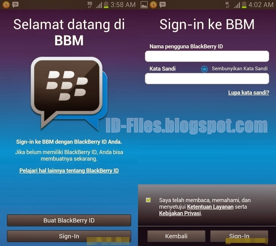 Download_BlackBerry_Messenger_BBM_For_Android_And_iOS_2.jpg