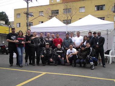 Foto em Destaque: 31 de Julho de 2011