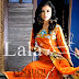 Lala Sensuous Embroidered Collection 2014-15 - Lala Textile Midsummer Embroidered Collection