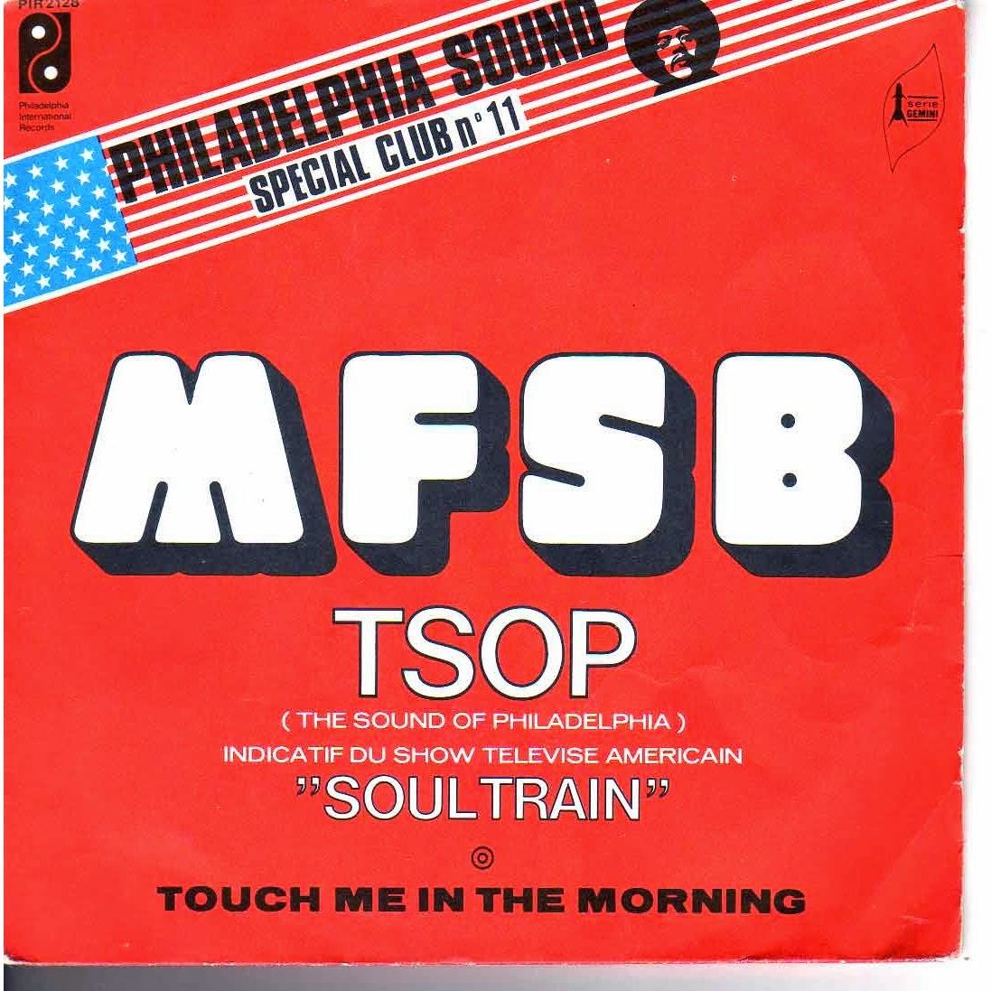 1974 Soul Hits 20 Soul This Week in 1974