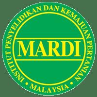 Jawatan Kosong Institut Penyelidikan Dan Kemajuan Pertanian (MARDI) - Mei 2014