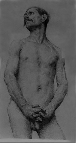 Eakins+Torso+of+a+Man..jpg