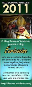 Selo Dominus Vobiscum 2011