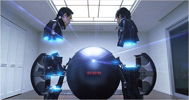 Bienvenidos a Gantz  20001263.jpg-r_640_600-b_1_D6D6D6-f_jpg-q_x-20120119_032434