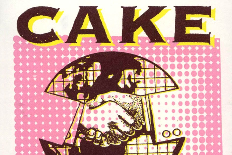 Cake Pressure Chief Free Download