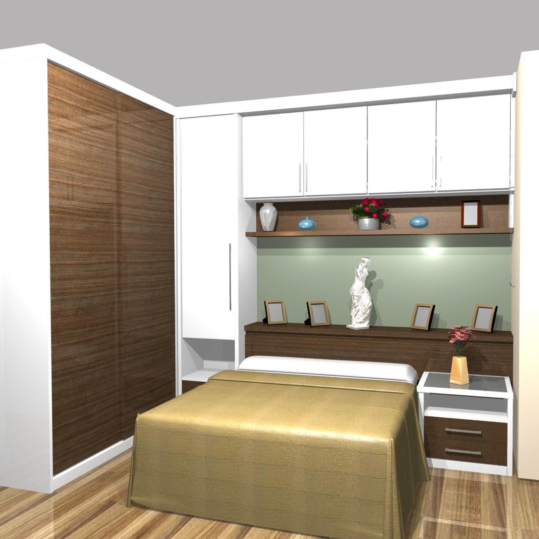 armarios+planejados+quarto+bebe+moveis+para+loja+painel  ~ Quarto Planejada Para Apartamento