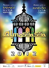 ALMOSSASSA