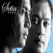 Download  Religi Setia Grup Band – Sholat Malam.Mp3s New