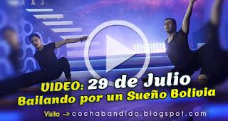 29julio-Bailando-Bolivia-mayo-cochabandido-blog-video