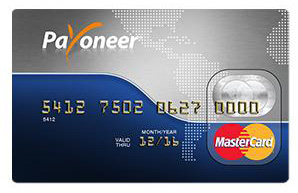 payoneer picture