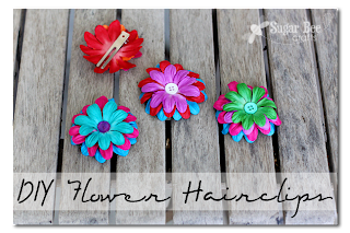 diy+flower+hairclips.png
