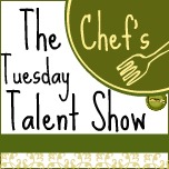 tuesday+talent+show+chef Where I Like to Party