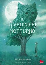♥ Il giardiniere notturno