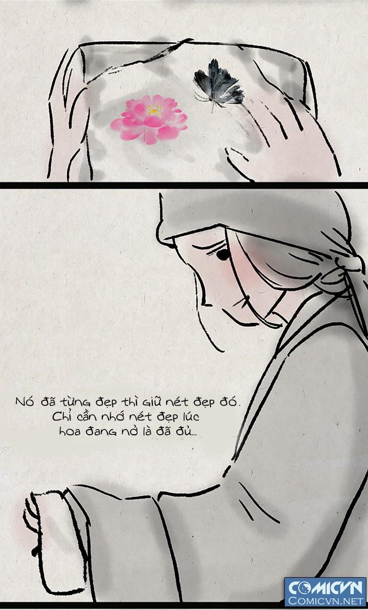 Nhất Thiền Tiểu Hòa Thượng Chap 26 - Next Chap 27