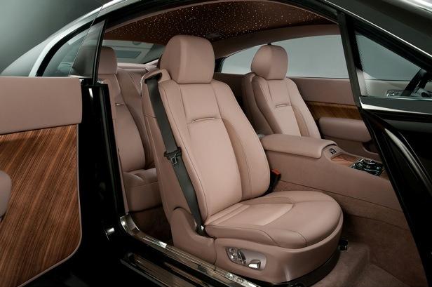 Rolls-Royce+Wraith+2.jpeg