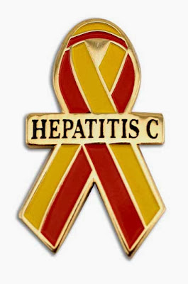 http://funkidos.com/health-and-care/hepatitis-c-treatments