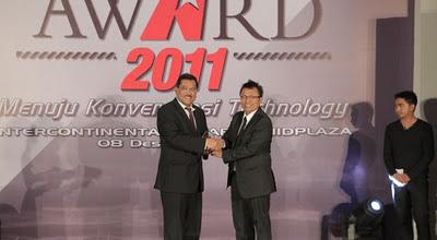 penghargaan samsung indonesia