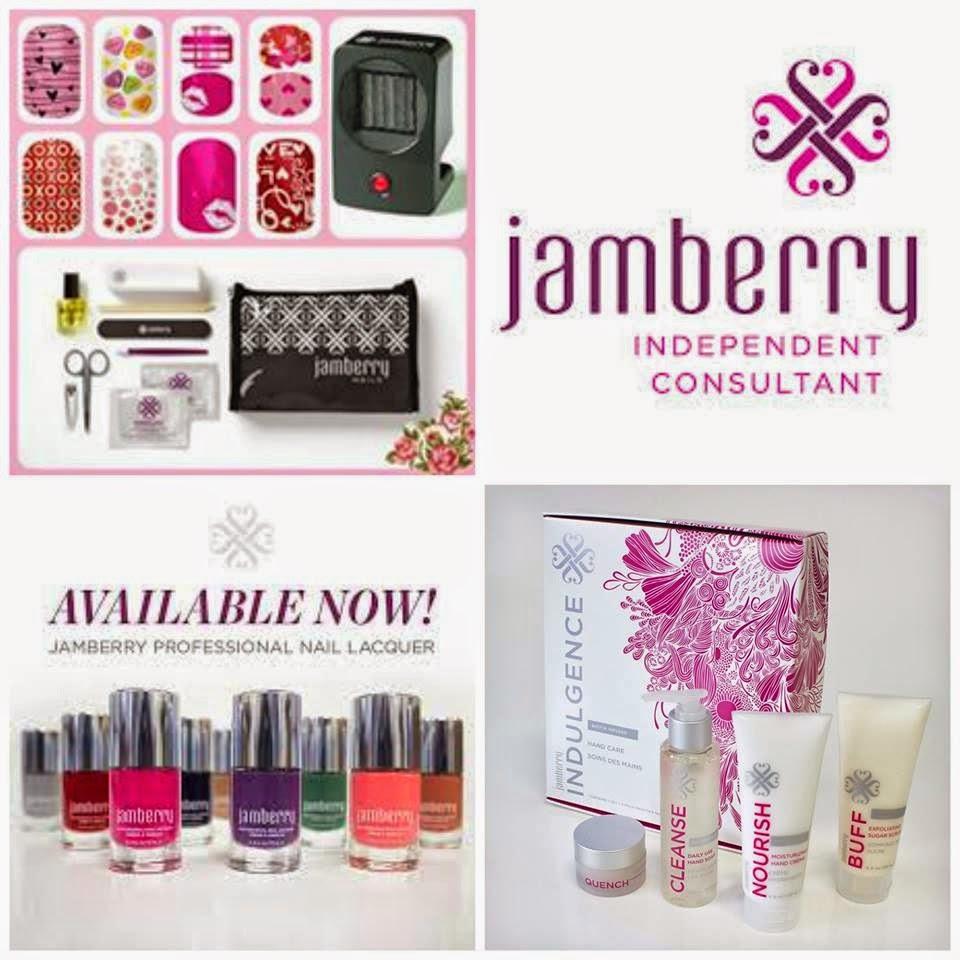 kleancolor nail polish pink nails houston nail shops open on sunday