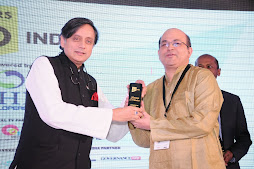 Thinkers50 India Award