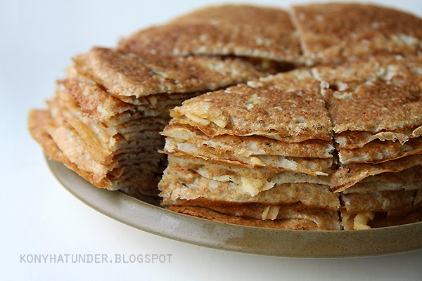 layred_GF_buckwheat_crepe_tower