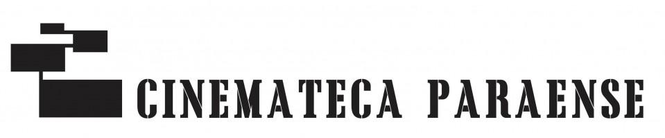 Cinemateca Paraense