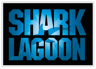 http://www.aquariumofpacific.org/events/info/shark_lagoon_nights/