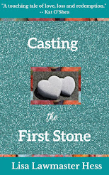 Read a sample of Casting the First Stone