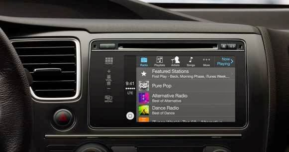 CarPlay, Apple launches CarPlay, Apple and cars, Geneva Show, new tech,