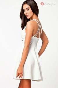 http://www.tidebuy.com/product/New-Arrival-Sexy-V-Neck-Sleeveless-Slim-Bandage-Dress-10967077.html