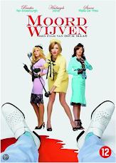 MOORDWIJVEN - DVD