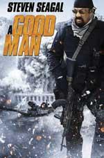 A Good Man (2014) DVDRip Latino