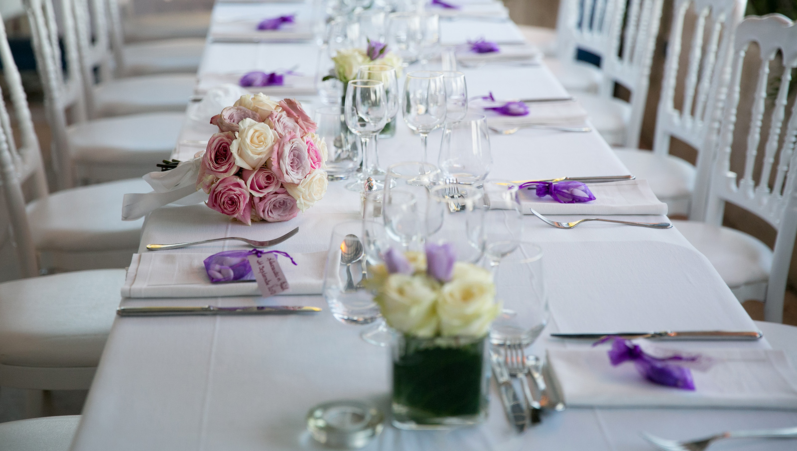 Id et photo d coration mariage decoration salle mariage luxe idee decora - Idee deco salle mariage ...