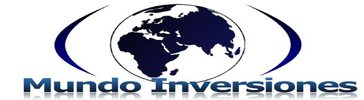 Mundo Inversiones
