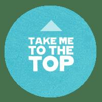Cara Membuat Tombol Back To Top (Kembali Ke Atas)
