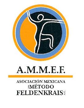 Miembro AMMEF