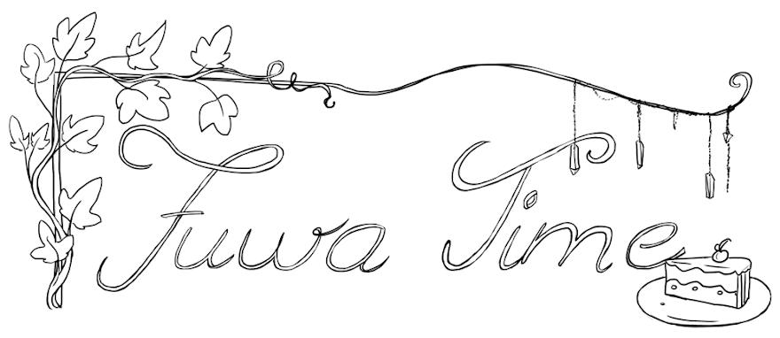 Fuwa Time